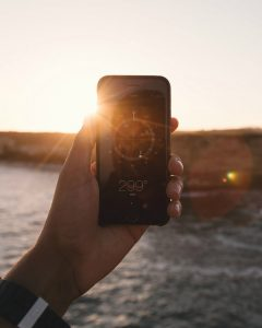 perfecte travel apps