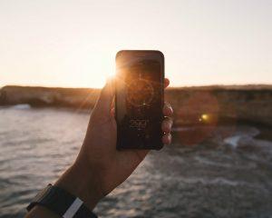 Perfecte travel apps voor elke reiziger