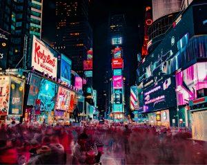 Tokyo move over, Amsterdam krijgt een Japanse karaokebar