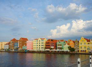 Dit wil je doen op Curaçao